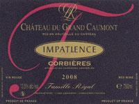 Domaine Rigal Laurence